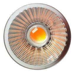 画像3: LEDスポットライト5W調光対応(ダイクロハロゲンType) 昼光色5800K 口金E11