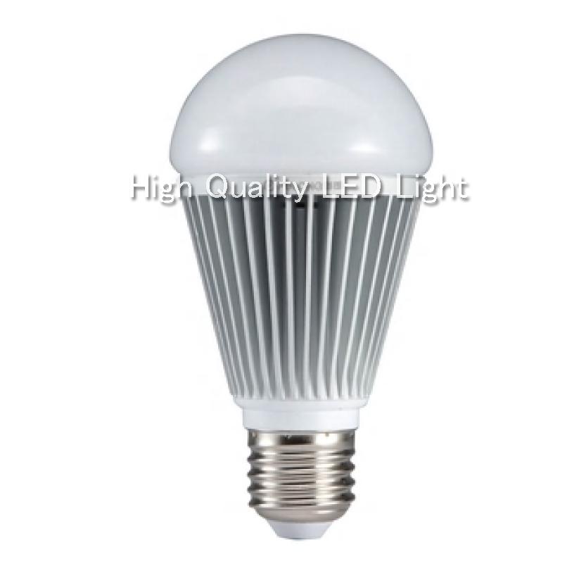 画像1: LED電球12W調光対応 口金E26 ... LED電球12W調光対応 口金E26 電