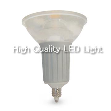 画像1: 【NEW】LEDスポットライト6W調光... 【NEW】LEDスポットライト6W調光対