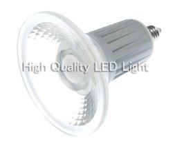 画像2: 【2年保証】LEDスポットライト6W調光対応 口金E11 濃い電球色2300K 60W相当