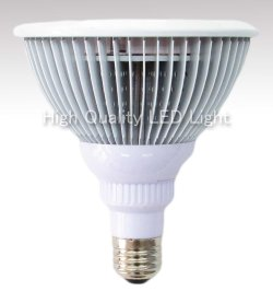 画像3: 食品用高演色LEDスポットライト180W相当形(青果・生花用)