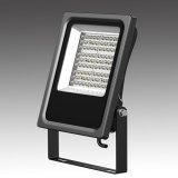 【NEW】LED投光器50W 500W相当形(屋内外兼用)※2年保証