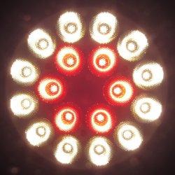 画像2: 食品用高演色LEDスポットライト200W形(惣菜用)
